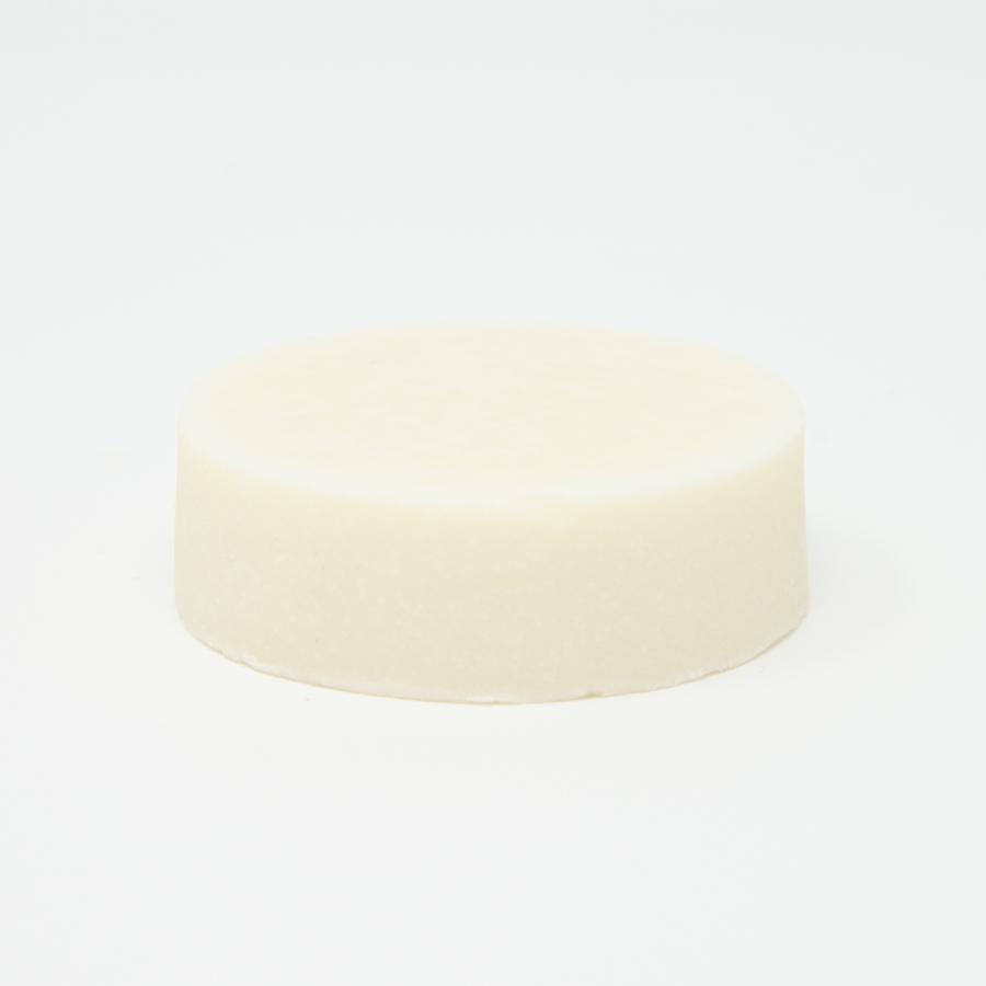 Fondant pour le bain lime et lavande 45 g